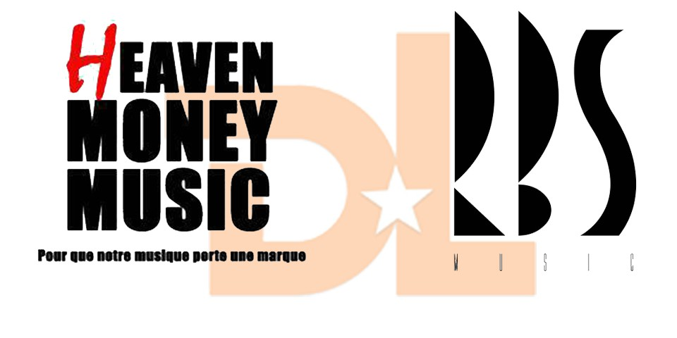 Heaven Money Music X RBS Music : L'Union